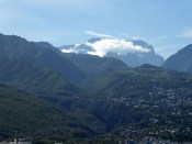La_Reunion-Gruene_Berge-1