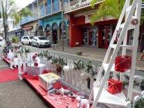 La_Reunion-Saint_Denis-Einkaufsstrasste-Weihnachten-1