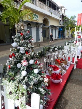 La_Reunion-Saint_Denis-Einkaufsstrasse-Weihnachten-2