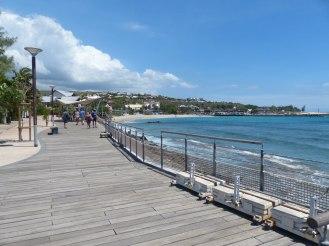 La_Reunion-Saint_Gilles_les_Baines-Promenade-1