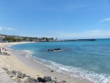 La_Reunion-Saint_Gilles_les_Baines-Strand-1