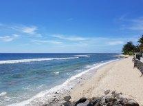 La_Reunion-Saint_Gilles_les_Baines-Strand-2