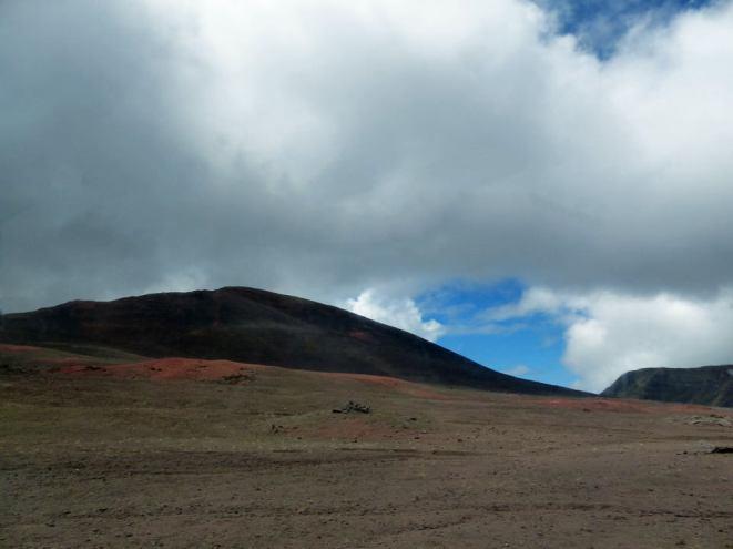 La_Reunion-Vulkan-Piton_de_la_Fournaise-2