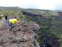 La_Reunion-Vulkan-Piton_de_la_Fournaise-Cratere_Commerson-5