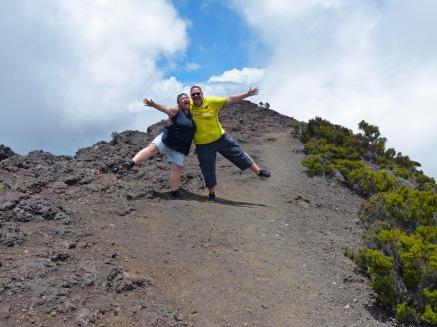 La_Reunion-Vulkan-Piton_de_la_Fournaise-Cratere_Commerson-6