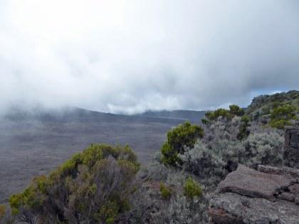 La_Reunion-Vulkan-Piton_de_la_Fournaise-Pas_de_Bellecombe-1