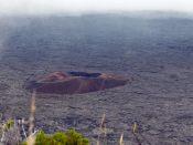 La_Reunion-Vulkan-Piton_de_la_Fournaise-Pas_de_Bellecombe-4