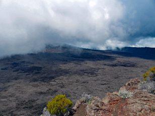 La_Reunion-Vulkan-Piton_de_la_Fournaise-Pas_de_Bellecombe-6