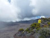 La_Reunion-Vulkan-Piton_de_la_Fournaise-Pas_de_Bellecombe-8