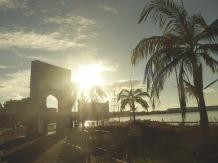 Port Louis - Caudan Waterfront