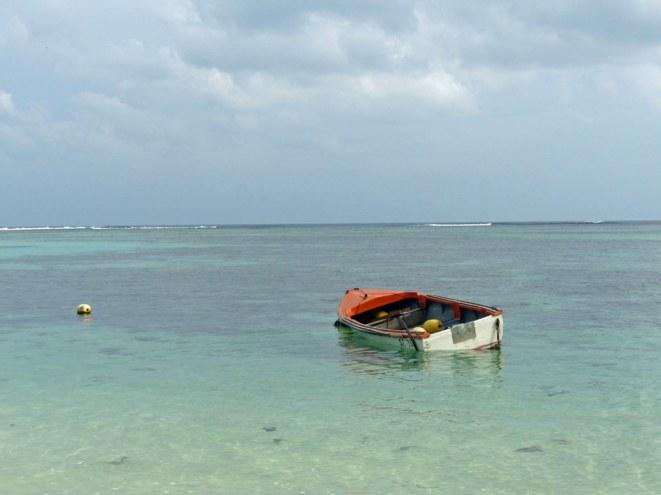 Mahé - Anse Royal