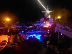 AIDA-Pooldeck-Poolparty-1
