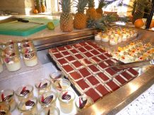 AIDA-Restaurant-Dessert-5