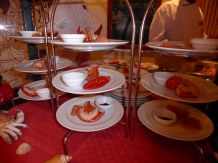AIDA-Restaurant-Hummer-4