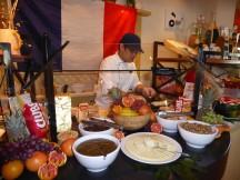 AIDA-Restaurant-Kaese-3