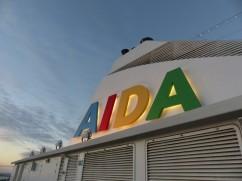 AIDA-Schriftzug-1