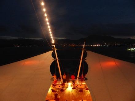AIDA-Seychellen-Abend-Anytime_Bar-1