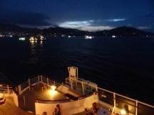 AIDA-Seychellen-Abend-Anytime_Bar-2
