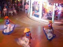 AIDA-Seychellen-Folkloregruppe-Pooldeck-2