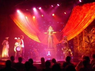 AIDA-Theater-Show_Weltenwanderer-1