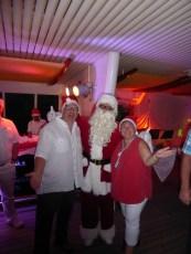 AIDA-Weihnachtsmann-Pooldeck-2