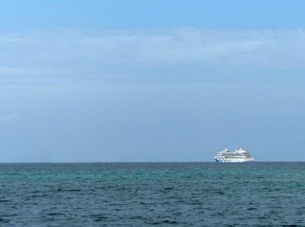 AIDAaura-Meer-Himmel-Seychellen-1