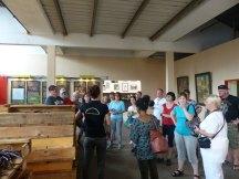 La_Reunion-Bras_Panon-Vanille_Plantage-Besichtigung-1