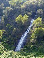La_Reunion-Cirque_de_Salazie-Wasserfall-Brautschleier-2