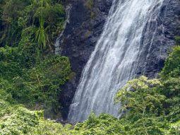 La_Reunion-Cirque_de_Salazie-Wasserfall-Brautschleier-3