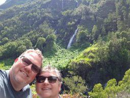 La_Reunion-Cirque_de_Salazie-Wasserfall-Brautschleier-wir-1