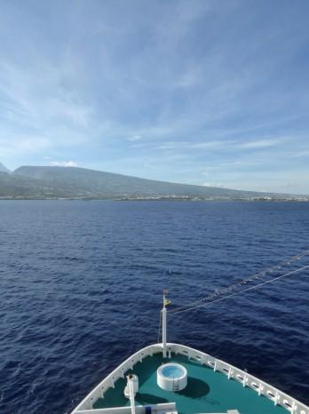 La_Reunion-La_Port-Hafen-Einfahrt-1