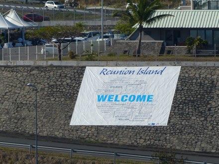 La_Reunion-La_Port-Hafen-Einfahrt-2