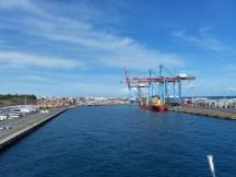 La_Reunion-La_Port-Hafen-Pier-1