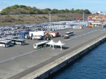 La_Reunion-La_Port-Hafen-Pier-2