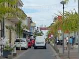 La_Reunion-Saint_Denis-Einkaufsstrasse-1