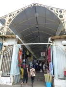 La_Reunion-Saint_Denis-Einkaufsstrasse-Grosser_Markt-1