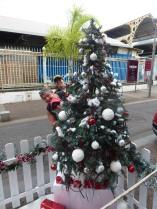 La_Reunion-Saint_Denis-Einkaufsstrasse-Weihnachten-1