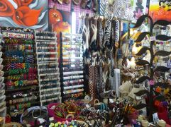 La_Reunion-Saint_Denis-Grosser_Markt-2