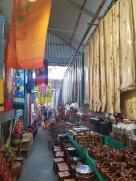 La_Reunion-Saint_Denis-Grosser_Markt-3
