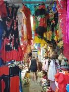 La_Reunion-Saint_Denis-Grosser_Markt-4