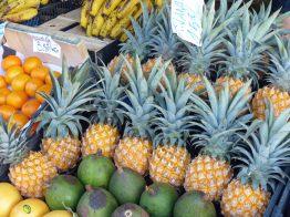 La_Reunion-Saint_Gilles-Ananas-1