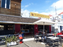 La_Reunion-Saint_Gilles-Franzoesisches_Bistro-4