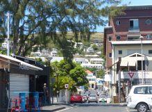 La_Reunion-Saint_Gilles-Ortschaft-2