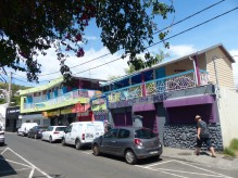 La_Reunion-Saint_Gilles-Ortschaft-7