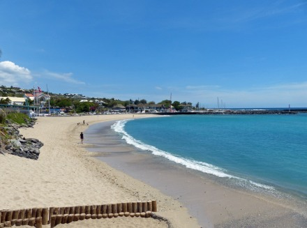 La_Reunion-Saint_Gilles-Strand-3