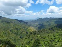Mauritius-Black_River_Gorges_National_Park-1