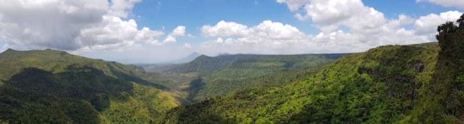 Mauritius-Black_River_Gorges_National_Park-2