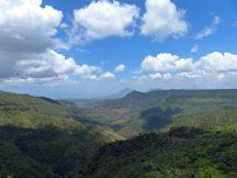 Mauritius-Black_River_Gorges_National_Park-5