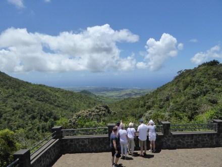 Mauritius-Black_River_Gorges_National_Park-Alexandra_Falls-View_Point-1
