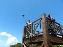Mauritius-Black_River_Gorges_National_Park-Alexandra_Falls-View_Point-3